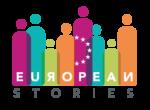 EU Stories