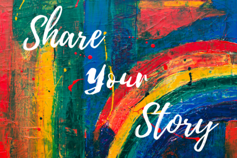 share-your-story-2-card