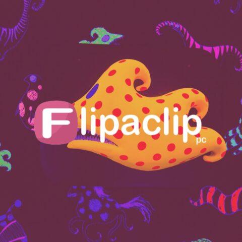 flipaclip-2