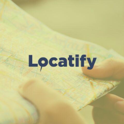 locatify 2