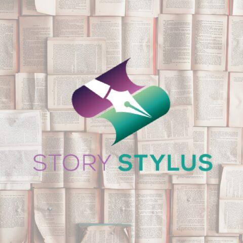 story-stylus